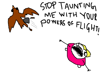 Photo credit: Allie Brosh