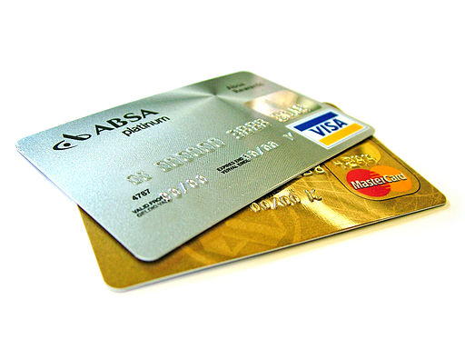 How To Make Money Using Credit Cards